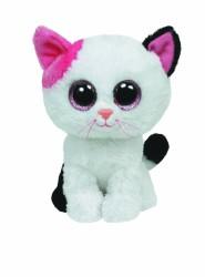 boos-ty-beanie-muffin-gatto-peluche-medio-grandi-occhi-peluche