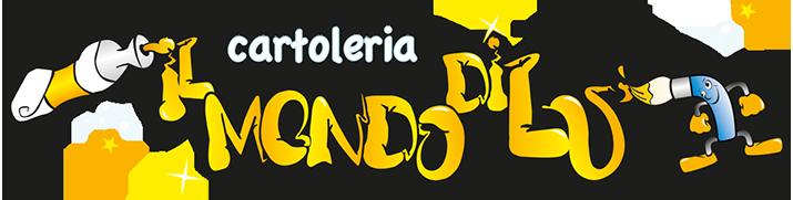 Il Mondo di Lù - cartoleria, giochi, pupazzi ty, occhioni, stampe digitali, grafica, siti web - Cagliari